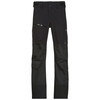 Bergans W's Storen Pants Lady Black